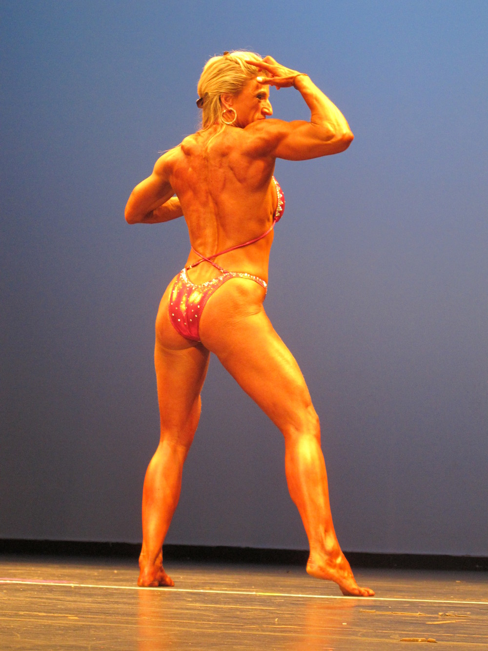 bodybuilding 132.jpg