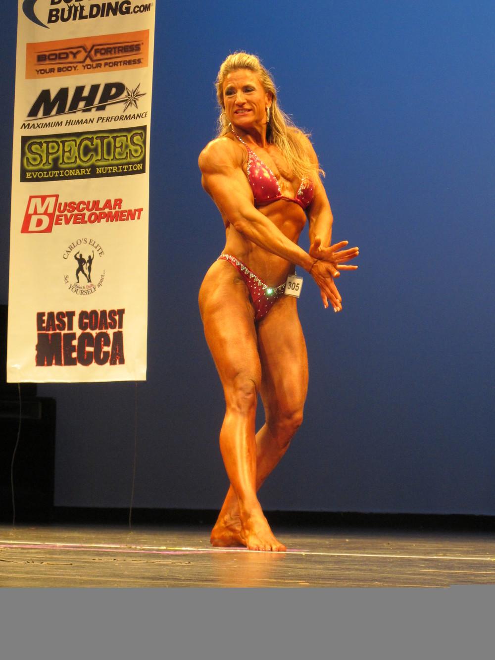 bodybuilding 138.jpg