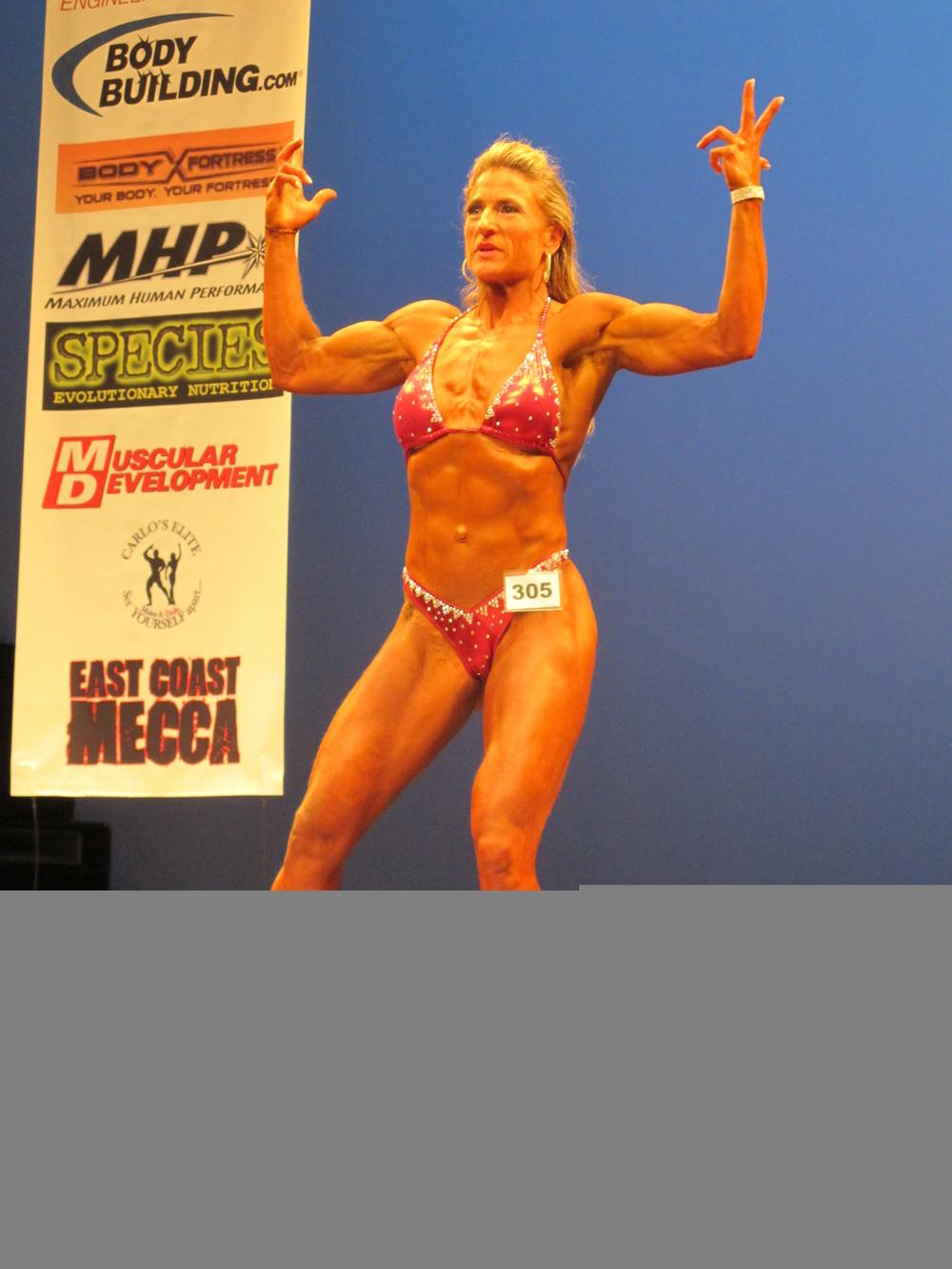 bodybuilding 131.jpg