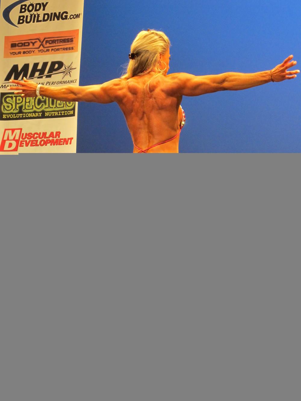 bodybuilding 130.jpg