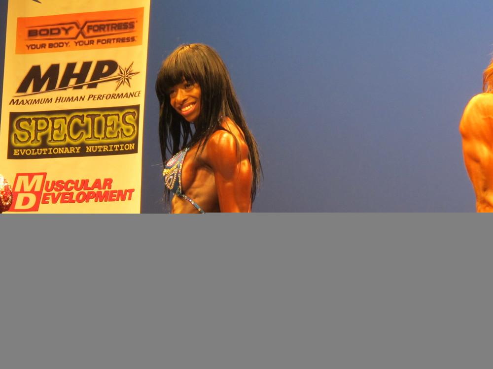 bodybuilding 144.jpg