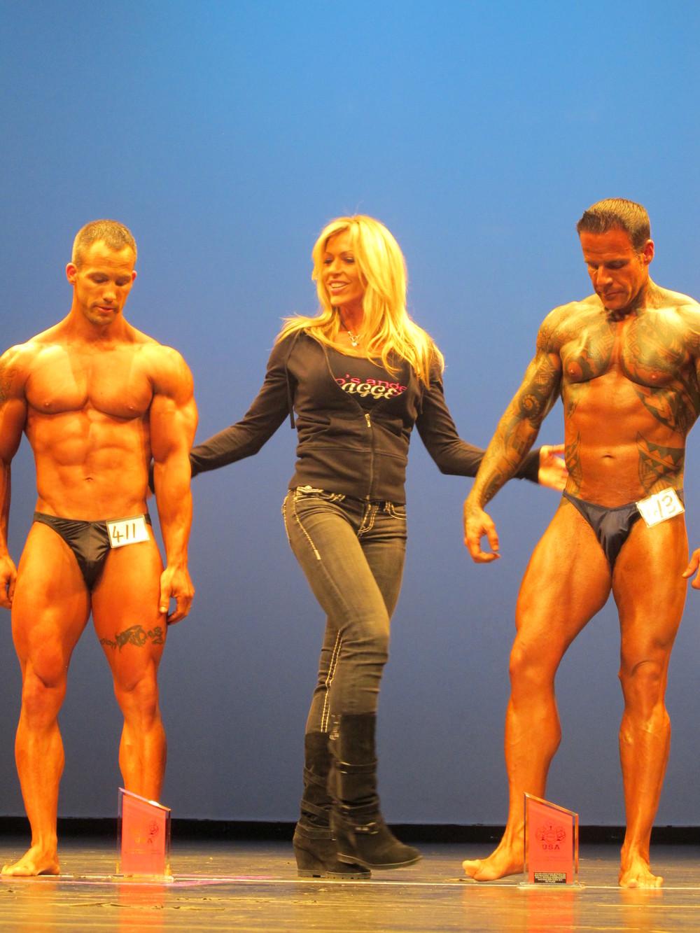 bodybuilding 237.jpg