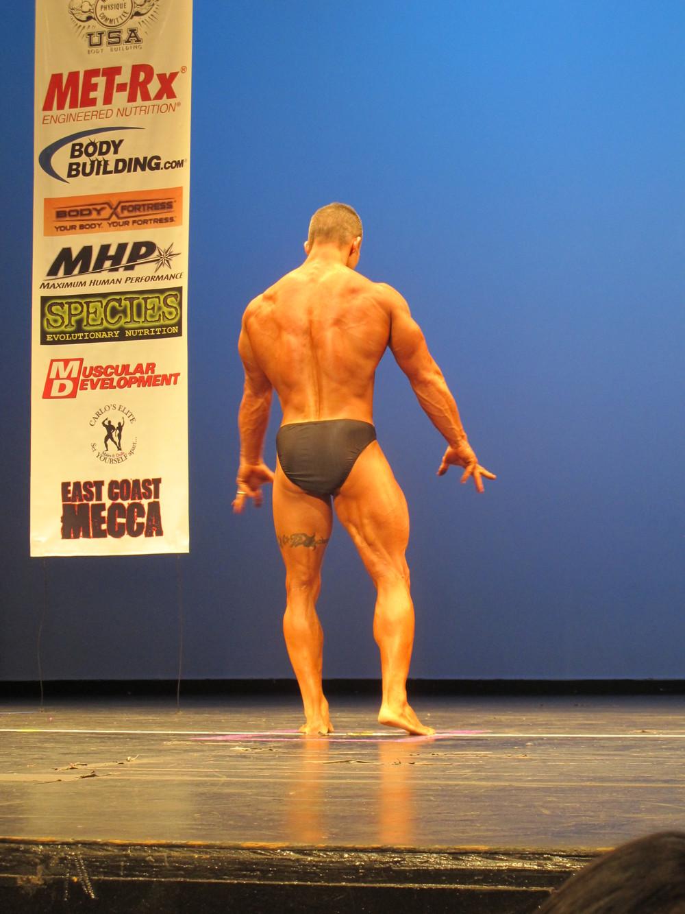 bodybuilding 226.jpg