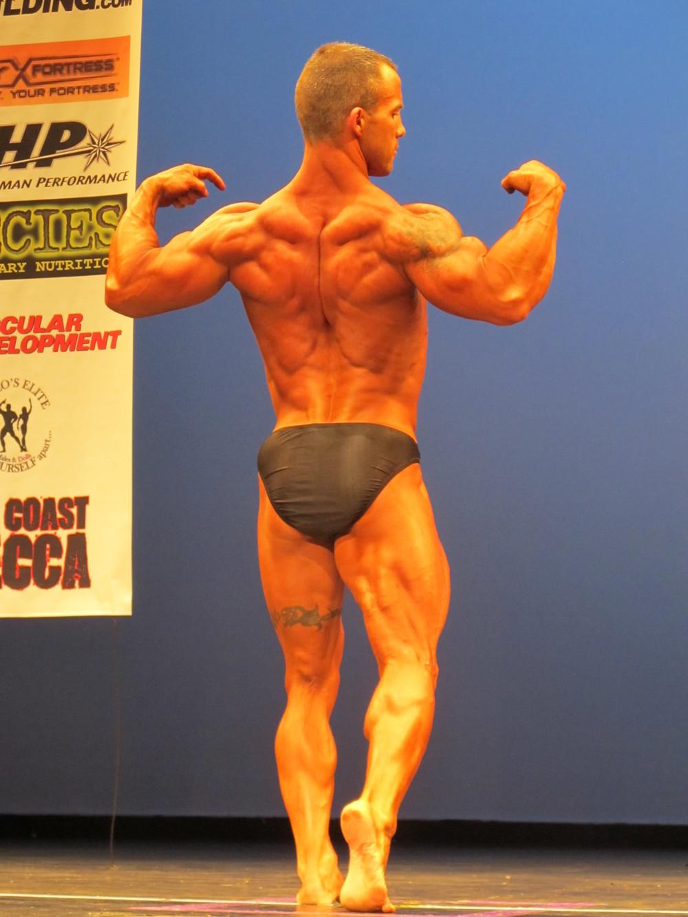 bodybuilding 227.jpg