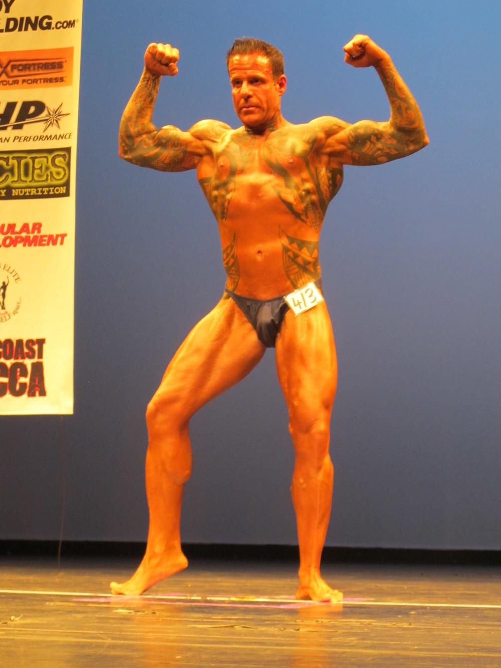 bodybuilding 231.jpg