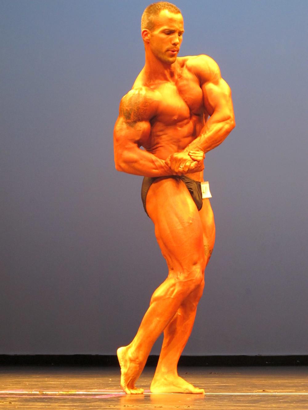 bodybuilding 229.jpg