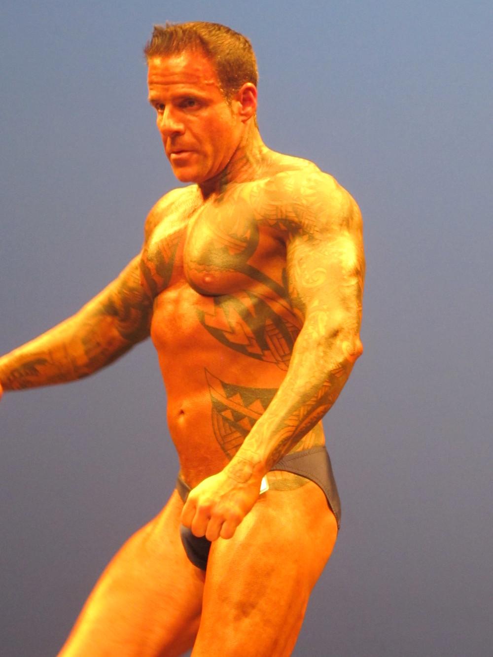 bodybuilding 232.jpg