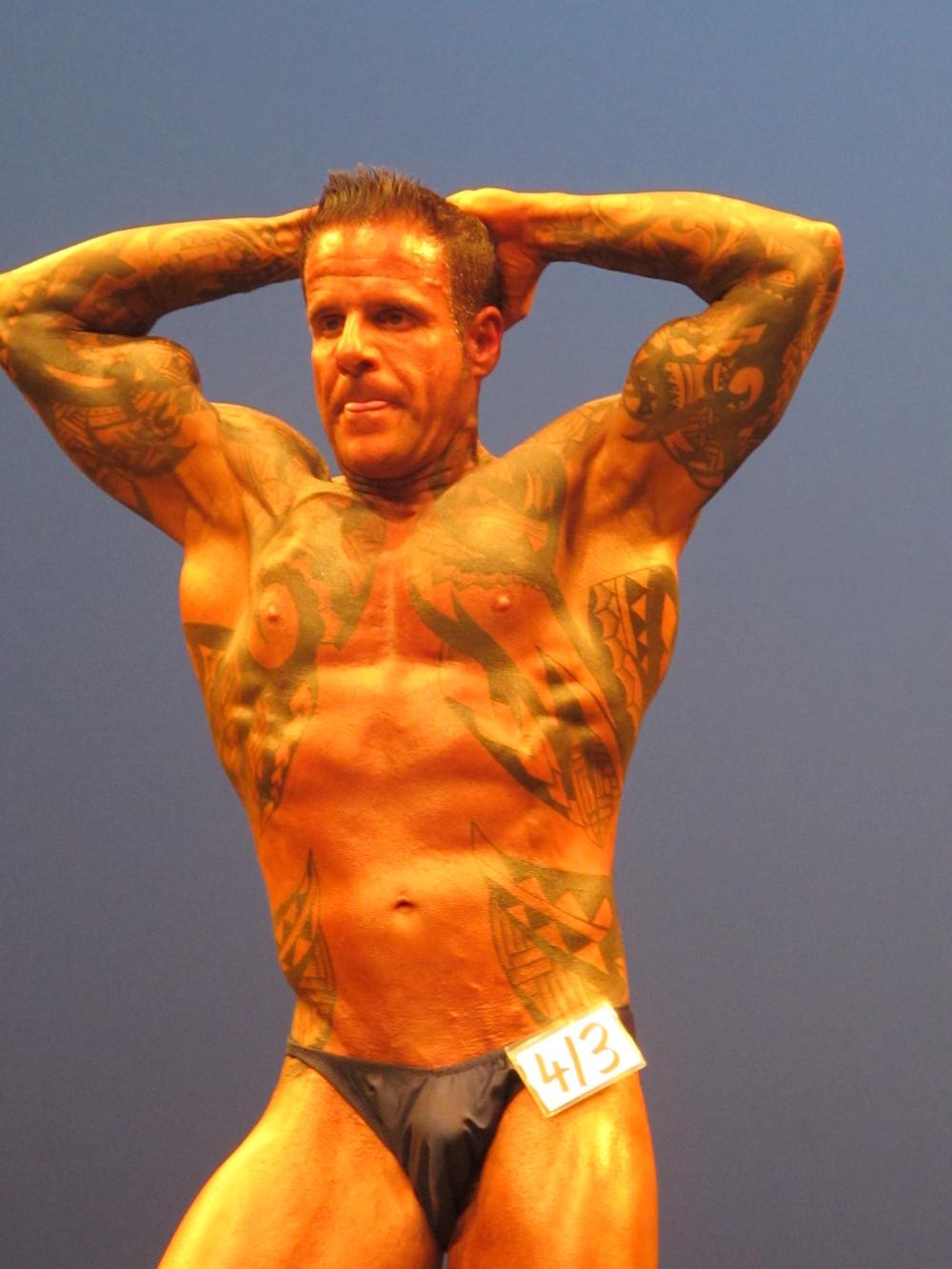 bodybuilding 233.jpg