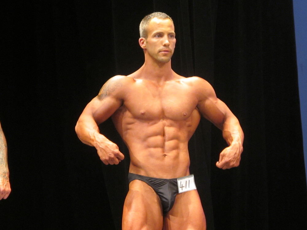 bodybuilding 236.jpg