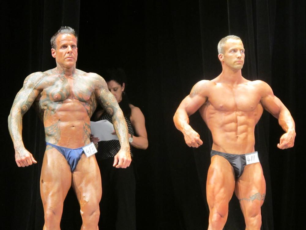 bodybuilding 235.jpg