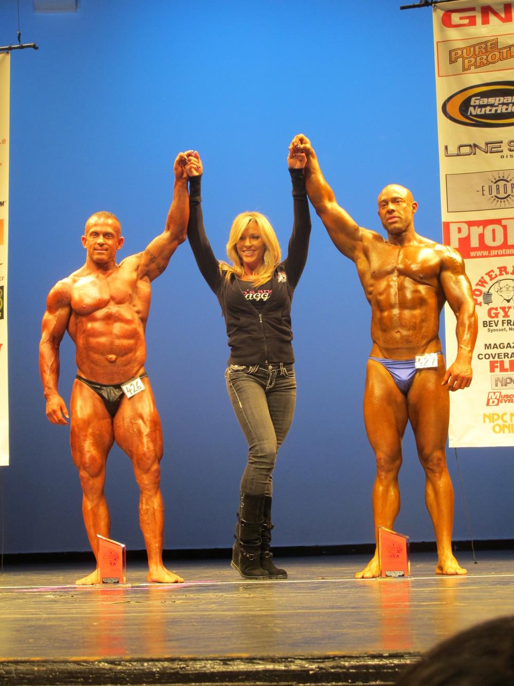 bodybuilding 249.jpg
