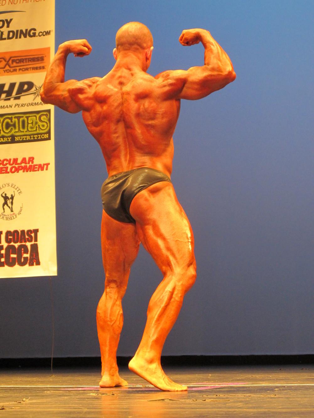bodybuilding 238.jpg