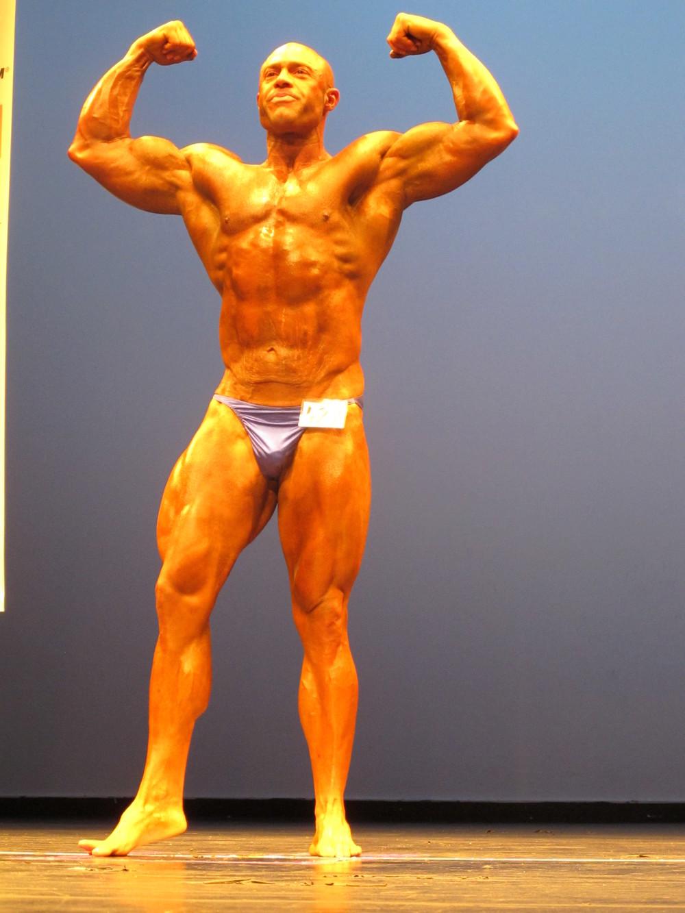 bodybuilding 241.jpg