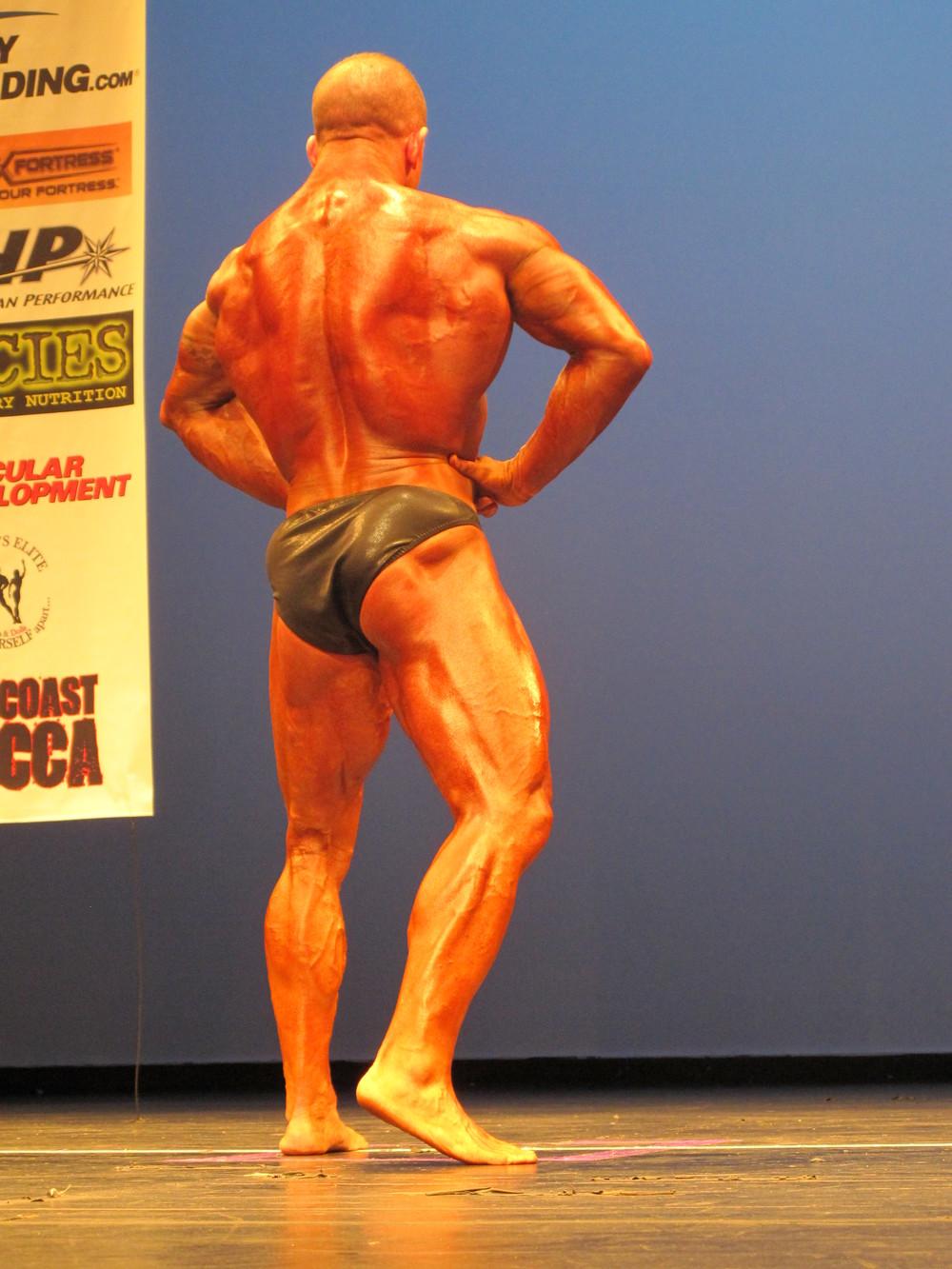 bodybuilding 239.jpg