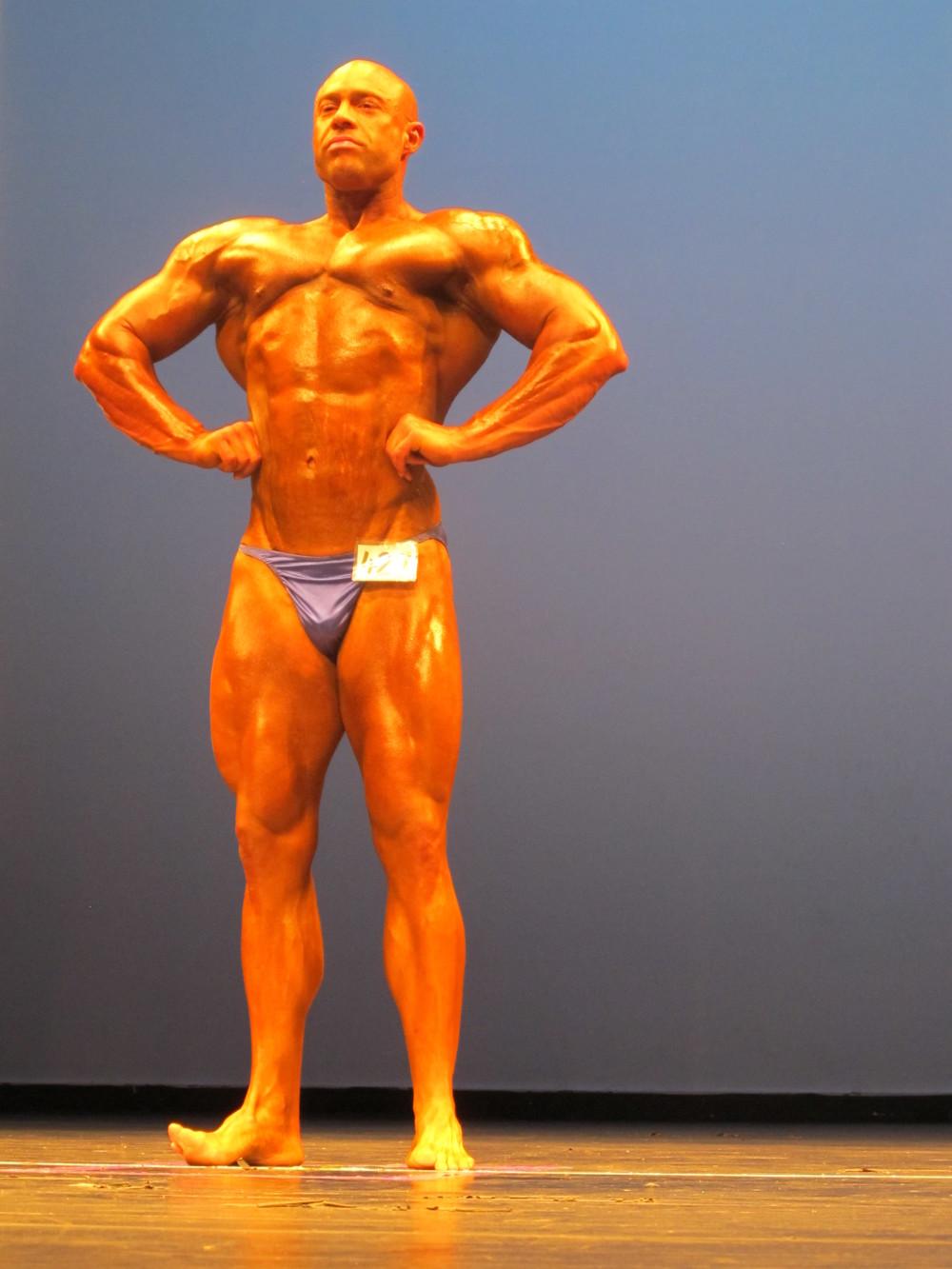 bodybuilding 240.jpg