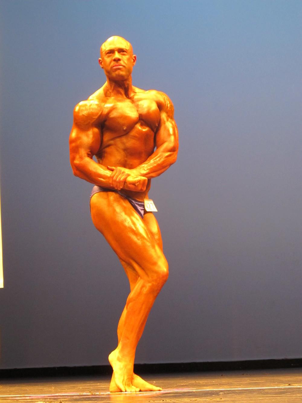 bodybuilding 242.jpg