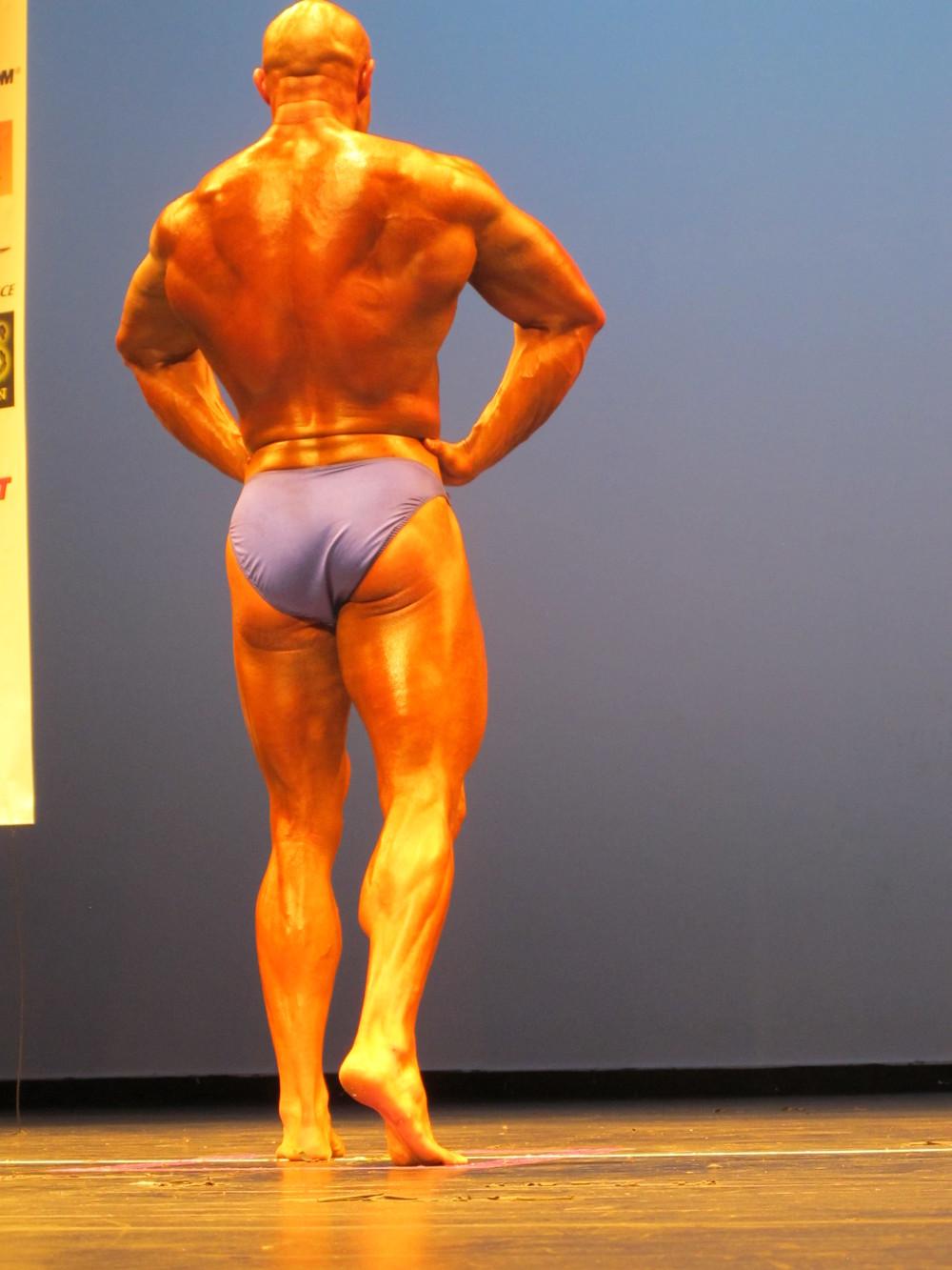 bodybuilding 244.jpg