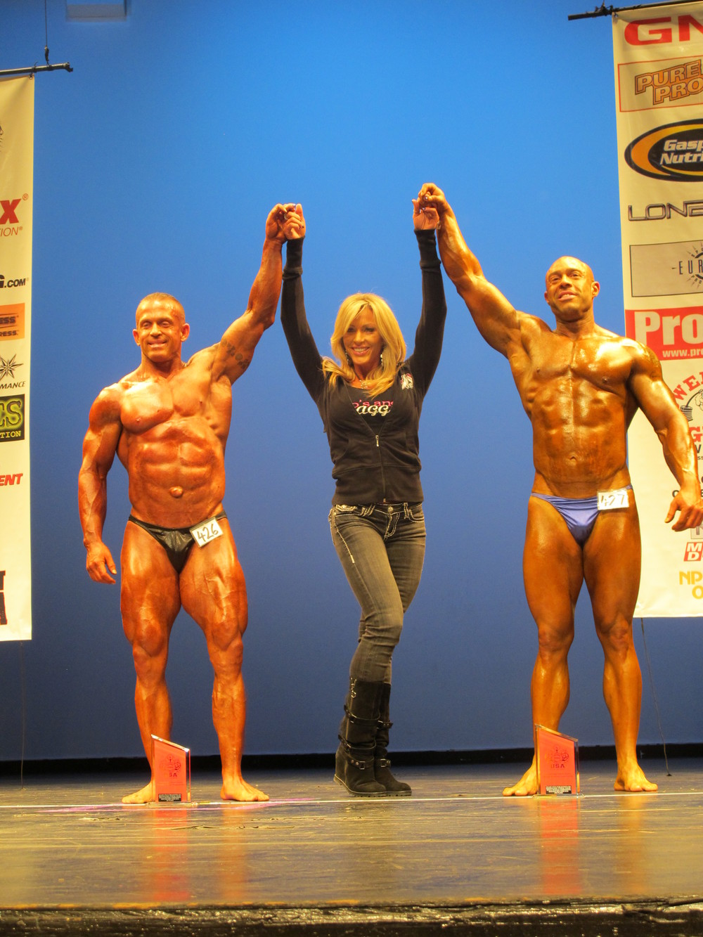 bodybuilding 248.jpg
