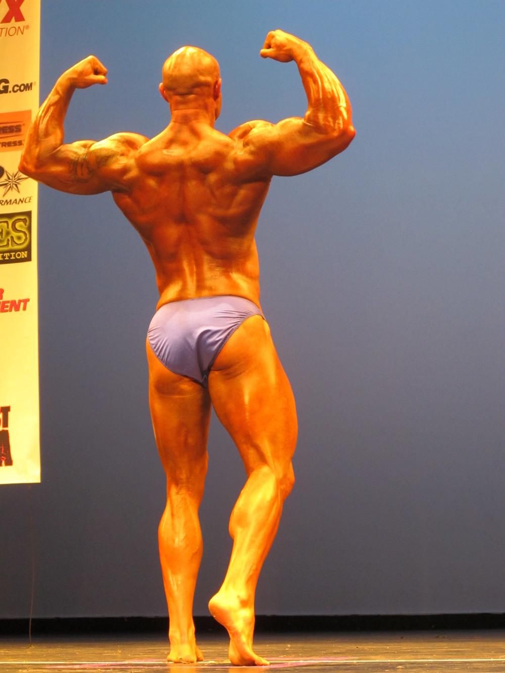 bodybuilding 243.jpg