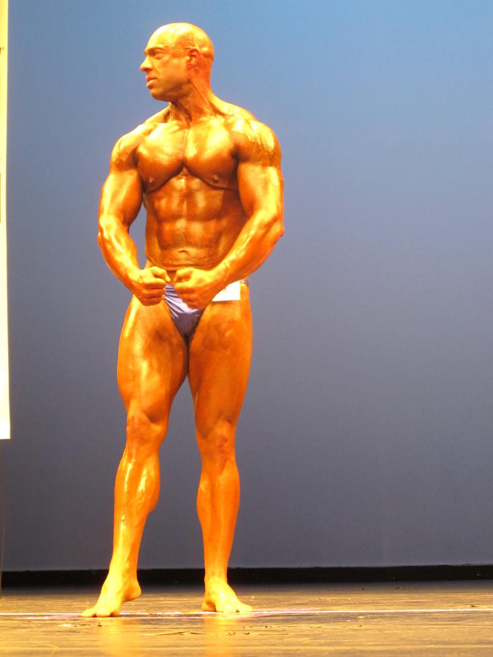 bodybuilding 247.jpg