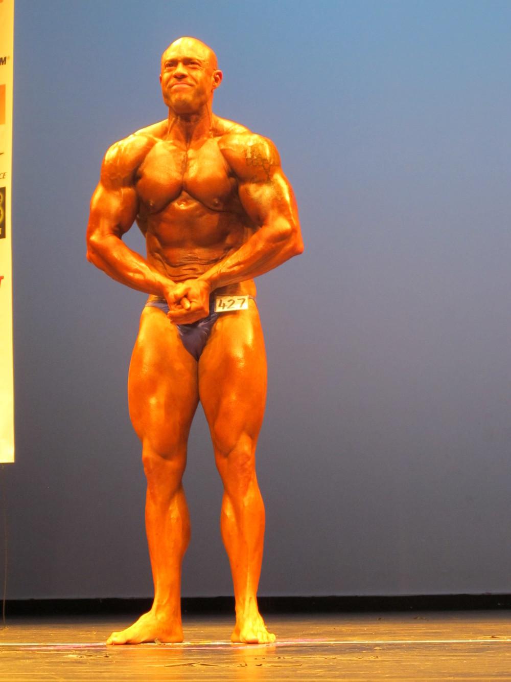 bodybuilding 246.jpg
