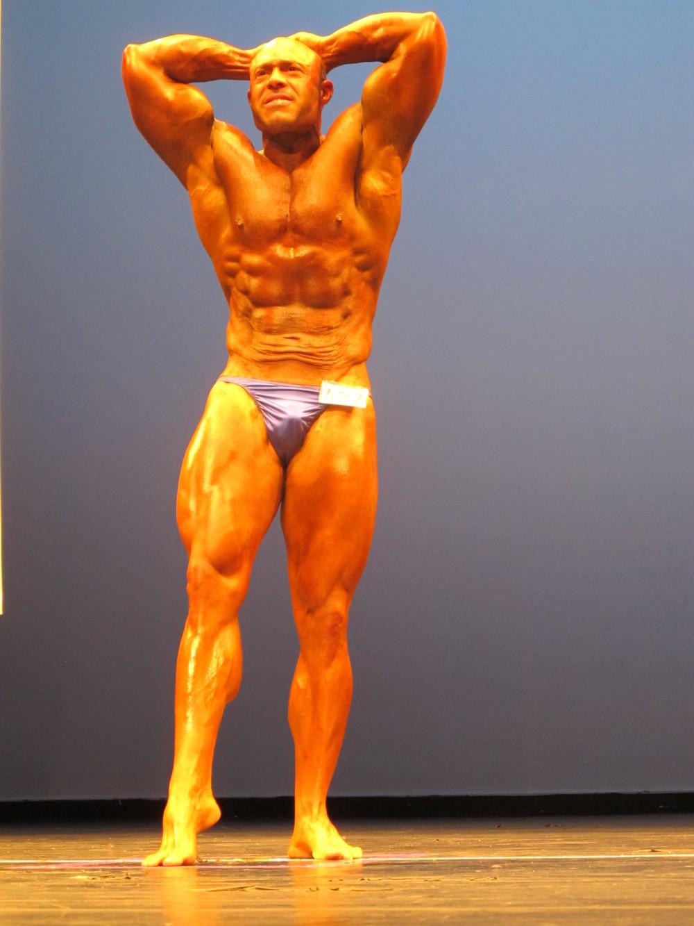 bodybuilding 245.jpg