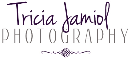 Tricia Jamiol Photography, LLC - Maine Wedding Photography