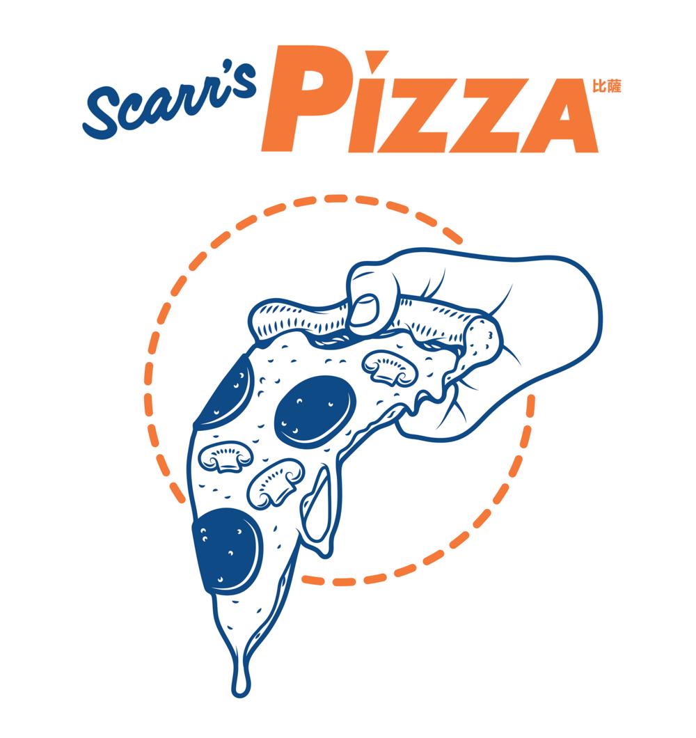ScarrsPizza_04b.png