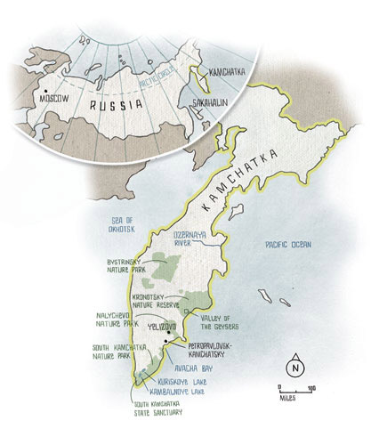Carte Kamchatka.jpg