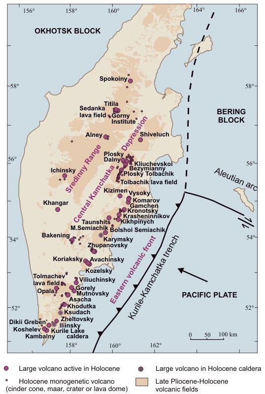 Carte des volcans du Kamchatka.jpg
