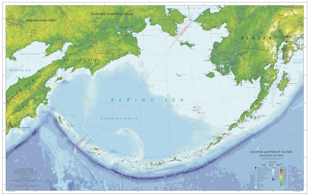 Kamchatka Alaska carte .jpg