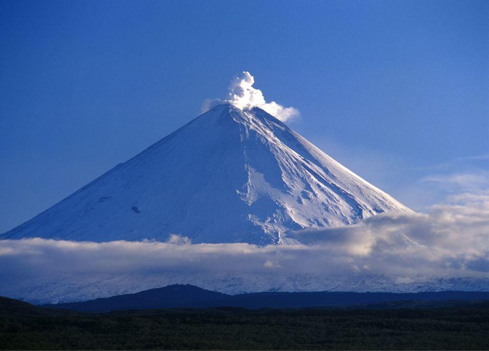 Volcan Klioutchevskoy Kamchatka.jpg