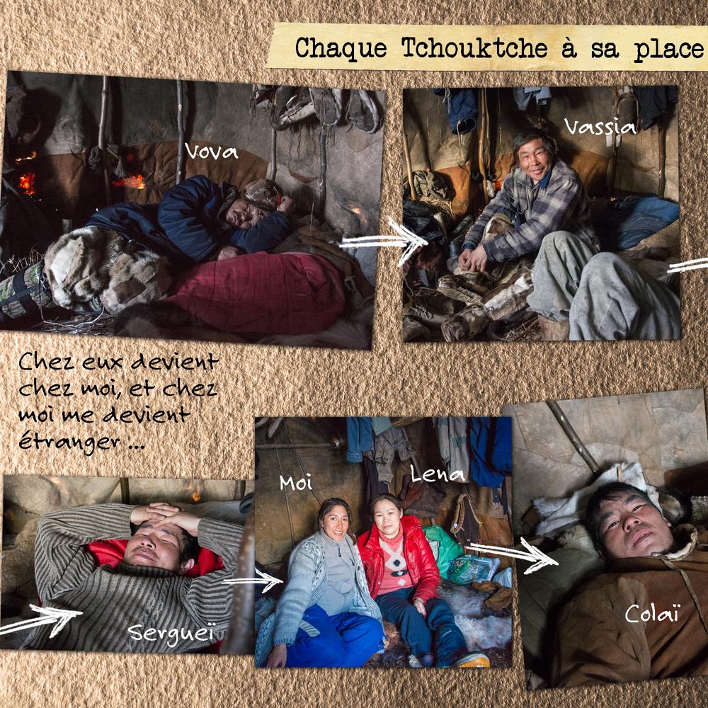 Planche Kamchatka Tchouktches 7.jpg