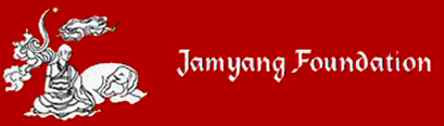 Jamyang Foundation.png