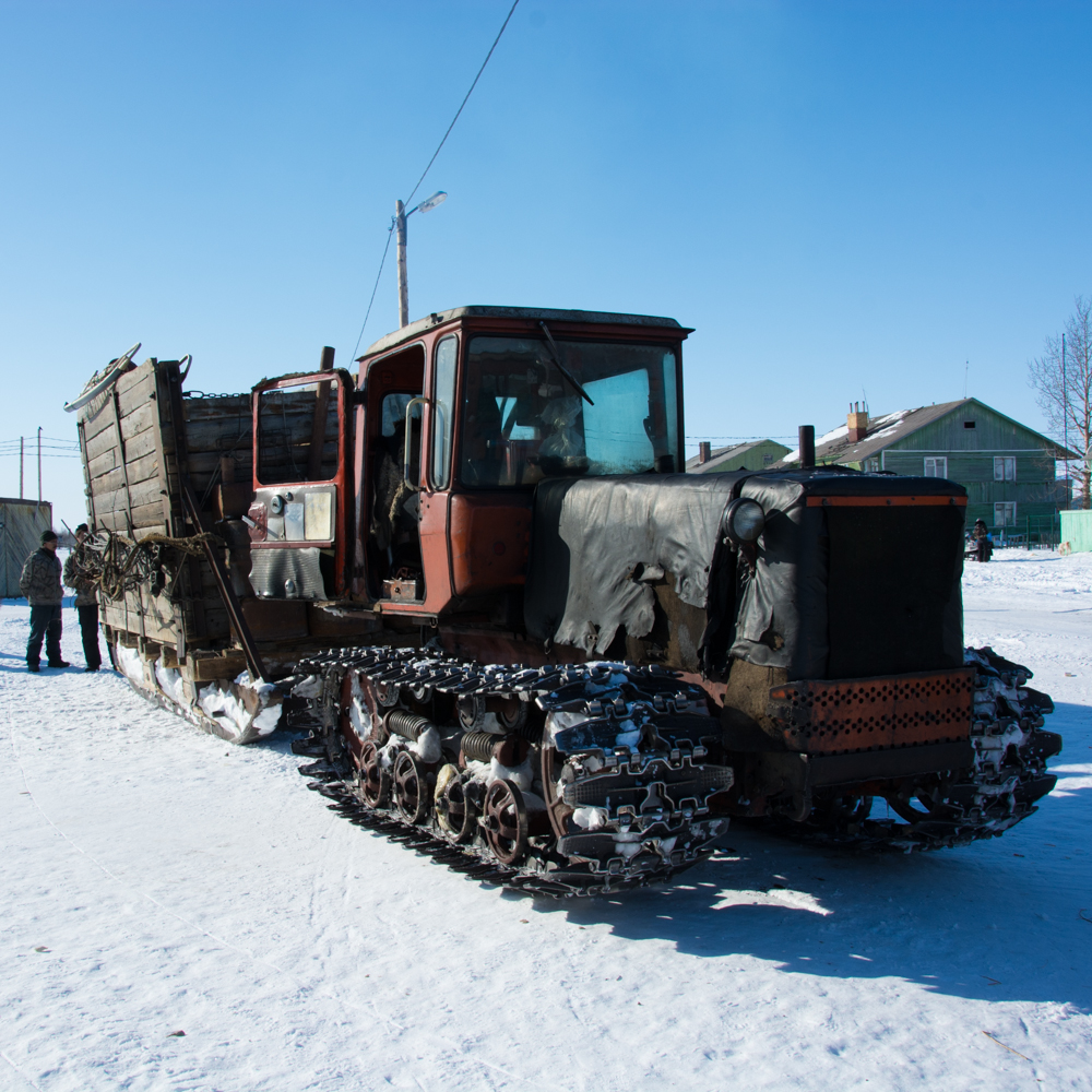 Kamchatka Tchouktches-86.jpg