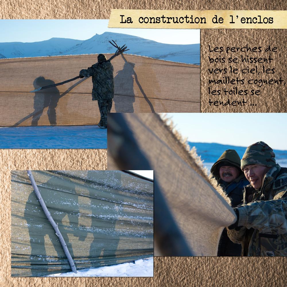 Planche Kamchatka Tchouktches 9.jpg