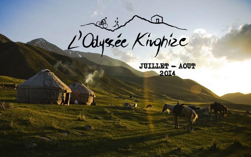 Odyssée Kirghize couverture FR.jpg