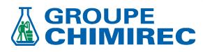 Thirard Logo.png