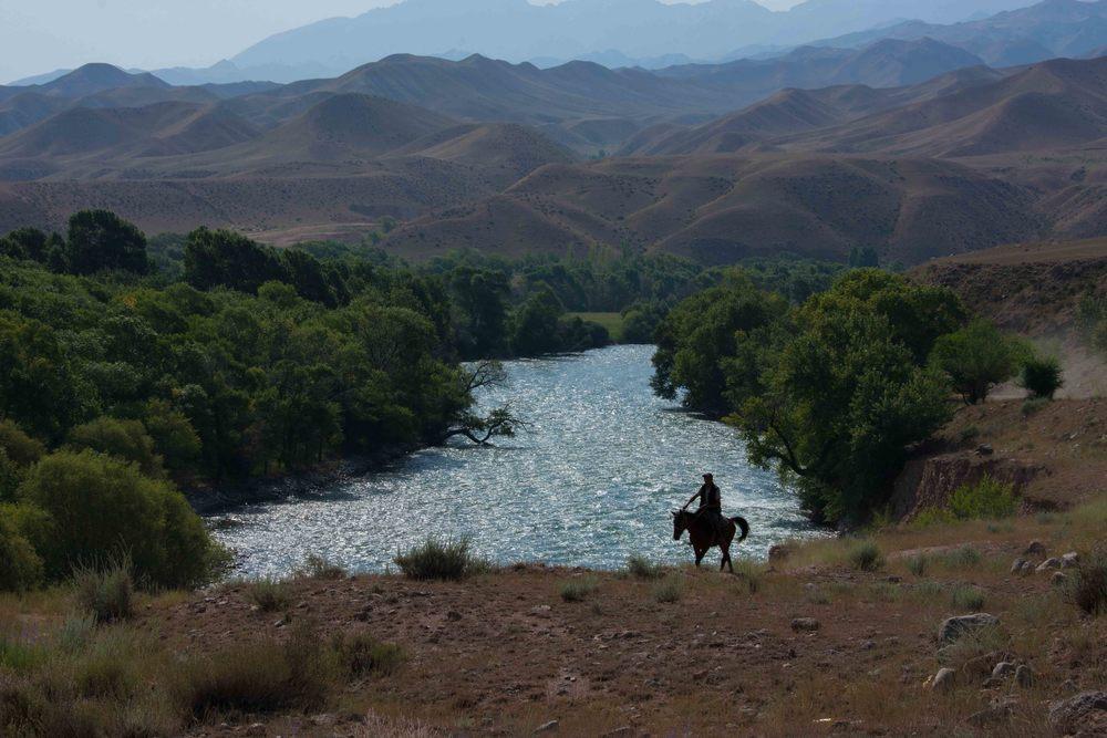 Kirghizistan-12.jpg