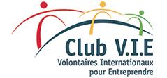 logo-Clu VIE.jpg
