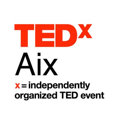 Logo Ted X Aix.png