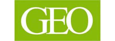 logo-geo-2017.jpg