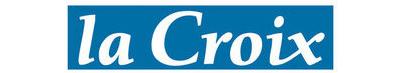Logo-laCroix-Une-Mouves.jpg