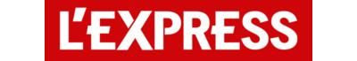 logo-lexpress-624x144.png
