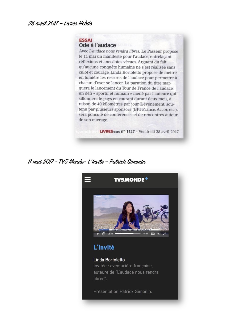 Revue de presse_TdF Audace_Web 1.jpg