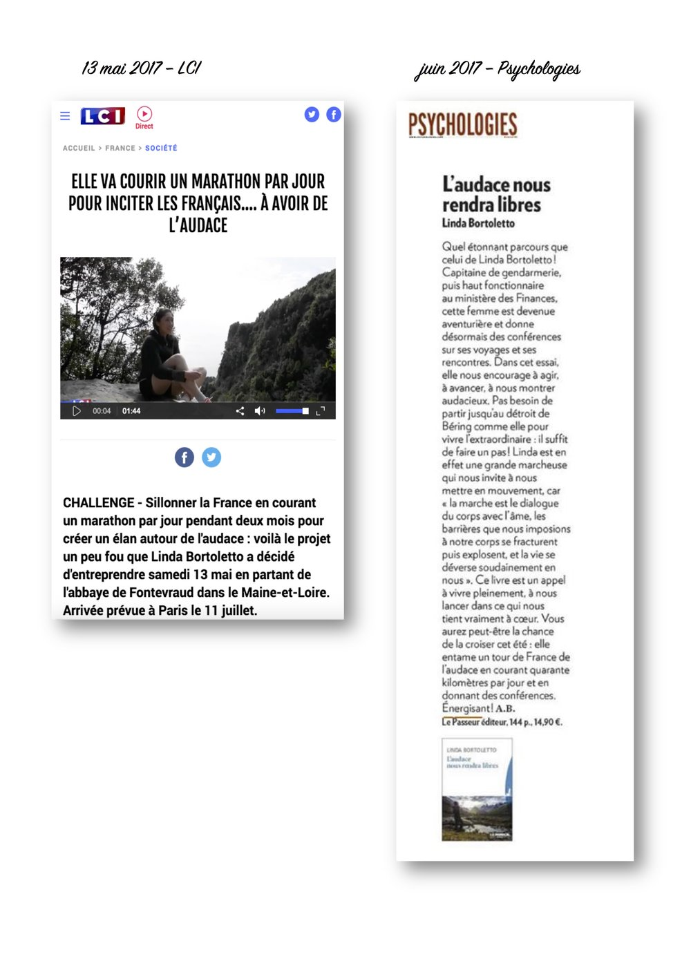 Revue de presse_TdF Audace_Web 2.jpg