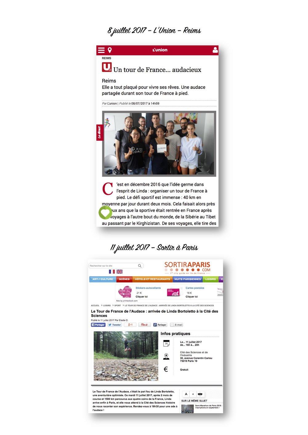 Revue de presse_TdF Audace_Web 9.jpg