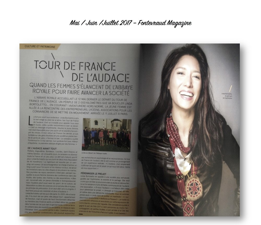 Revue de presse_TdF Audace_Web 12.jpg