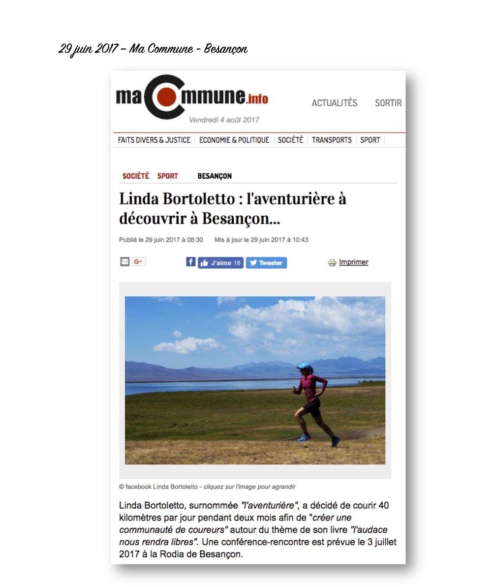 Revue de presse_TdF Audace_Web 7.jpg