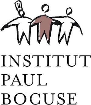 logo_ipb.jpg